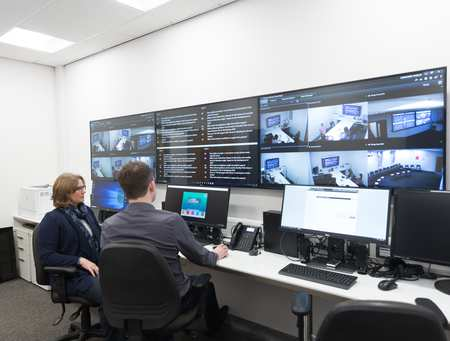 Police Hydra Simulation Centre.jpg