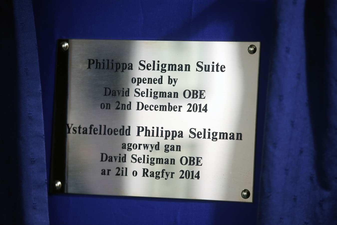 Opening_PhilippaSeligmanSuite_Dec2014 - 7