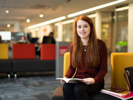 Lois Jones - Public Services student.jpg