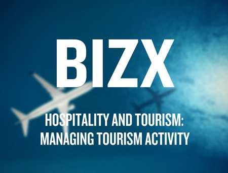 BizX Header 12