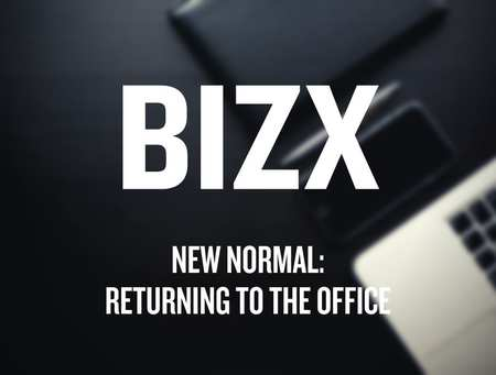 BizX Header 11