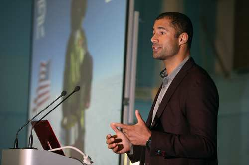 news-richard parks careers in sport conf002