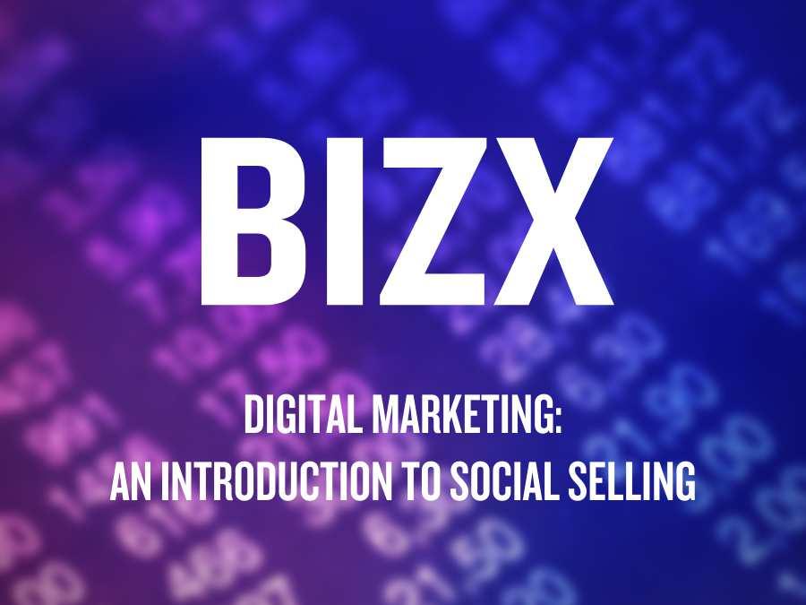 BIZX Header 1