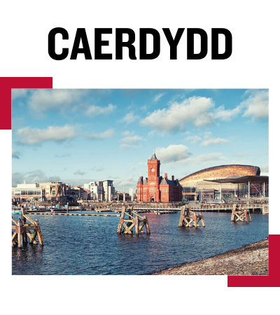 Cardiff - Welsh.png