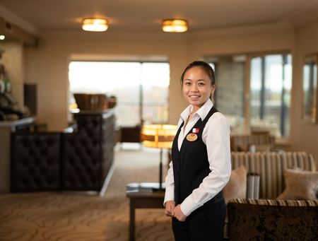 Esther Zee Wong - Hotel and Hospitality Management.jpg