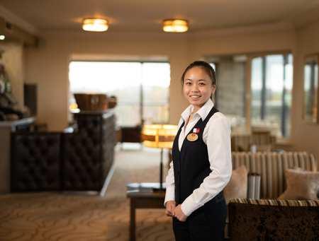 Esther Zee Wong - Hotel and Hospitality Management.jpg