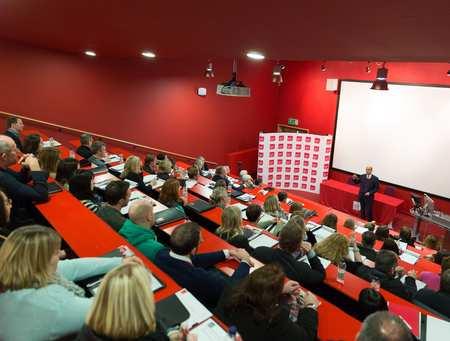 TAC Conference 2015