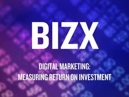BIZX Header 3