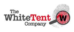 White Tent Co - Graduate Entrepreneur