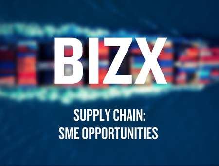 BIZX Header 4