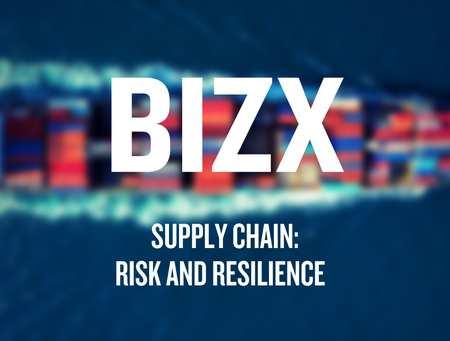 BIZX Header 5