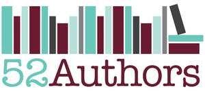 52-AUTHORS-logo-web.jpg
