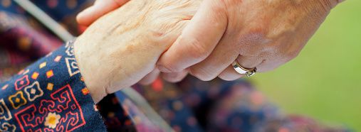 Care giving nursing hands 522296107.jpg