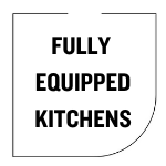 fullykitchen.png