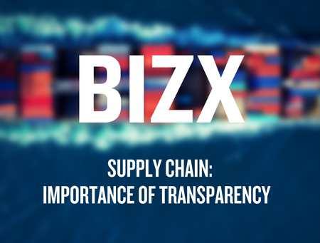 BIZX Header 6