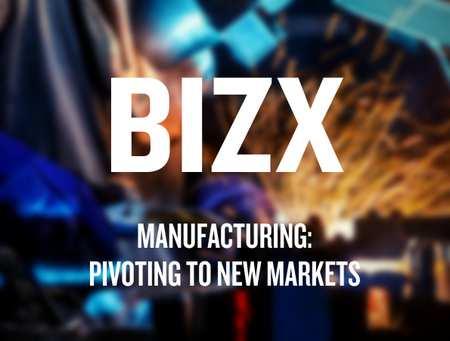 BIZX Header 7