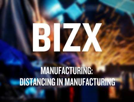 BIZX Header 8