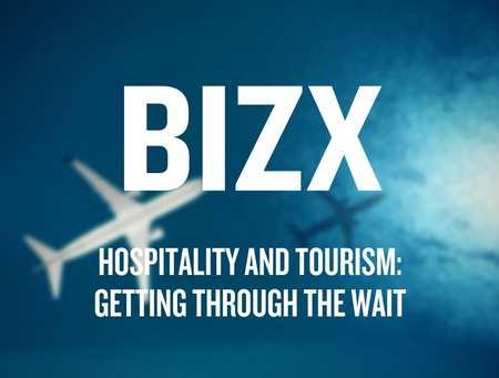 BizX Header 14