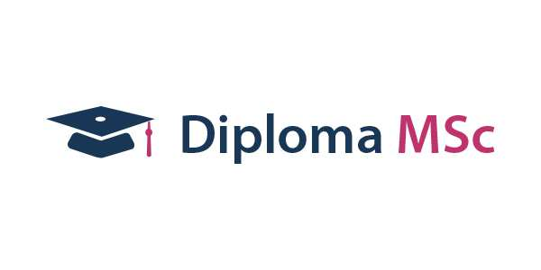 Diploma MSc Logo 2
