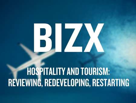BizX Header 13