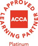 ACCA approved partner