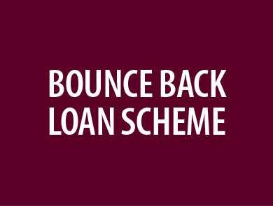 Bounce Back Scheme