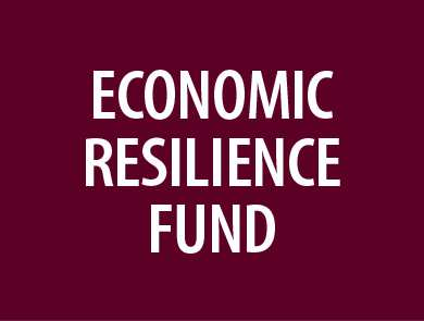 Economic Resilience Fund