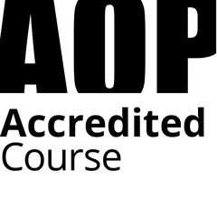 AOP-Accredited.width-240.format-jpeg.jpegquality-80.jpg