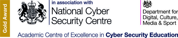 ASE Cyber Security Excellence Gold.jpg