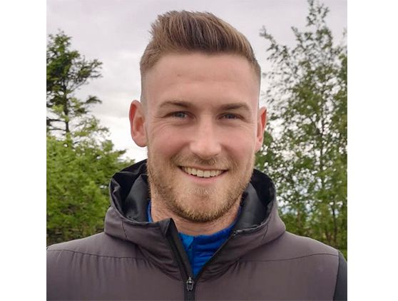 Aaron Beaumont - BSc Football Coaching, Development and Administration.png