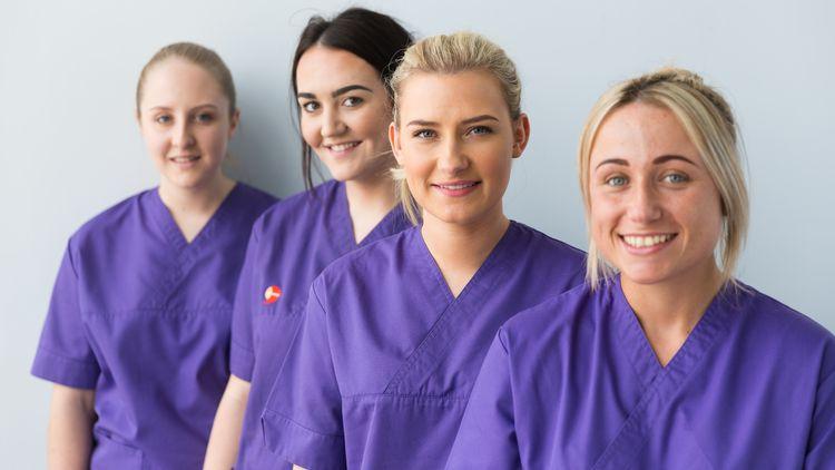 Course image don't resize - Adult Nursing 2018