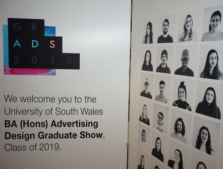 Advertising Design - Graduate Show 2019_39203.jpg