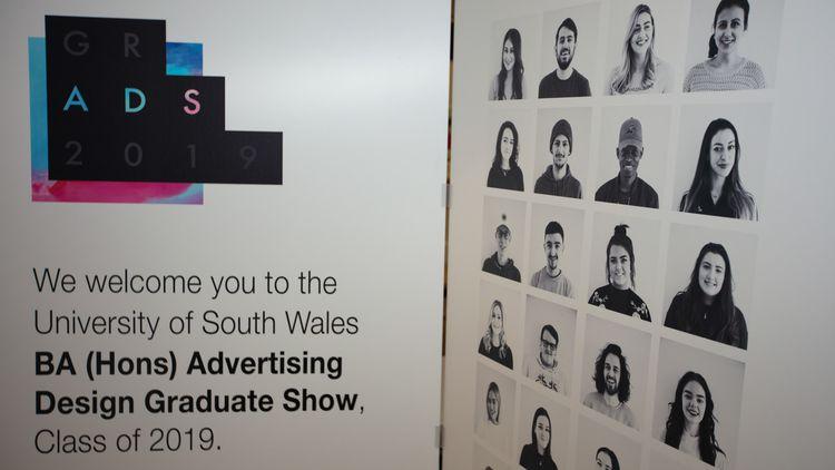 Advertising Design - Graduate Show 2019_39203.jpg