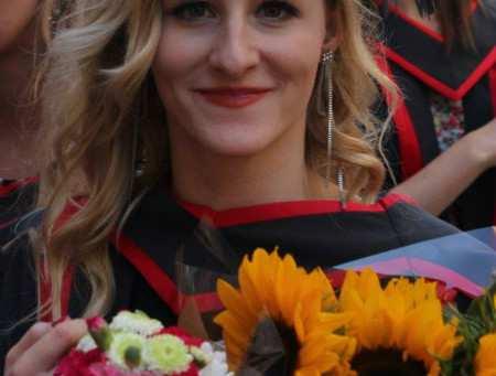 Profile Pic - Agata Graczyk - Poland.jpg