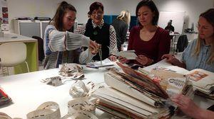 Alison Mercer - MA Arts Practice Workshop.png