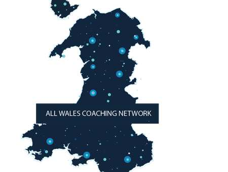 All Wales Logo.png