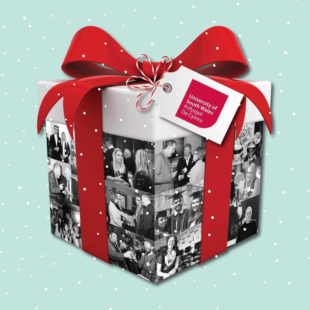 Alumni Christmas Greeting 2017_web.jpg