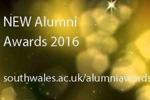 AlumniAwards2016Image.jpg