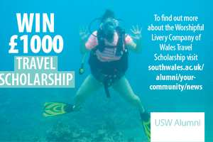 WLCOW Travel scholarship 2020-21 EN