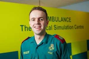 Ambulance_Facilities