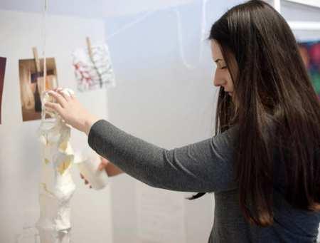Ana Creative and Therapeutic Arts