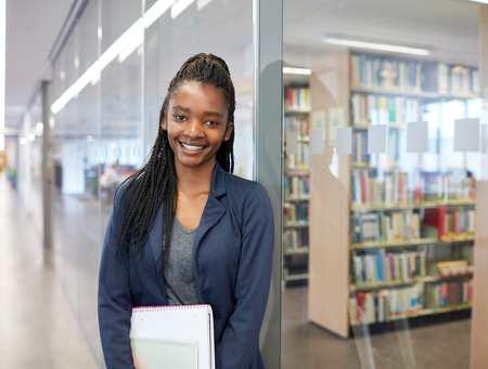 Anna Mbundu MSc International Logistics and Supply Chain Management student