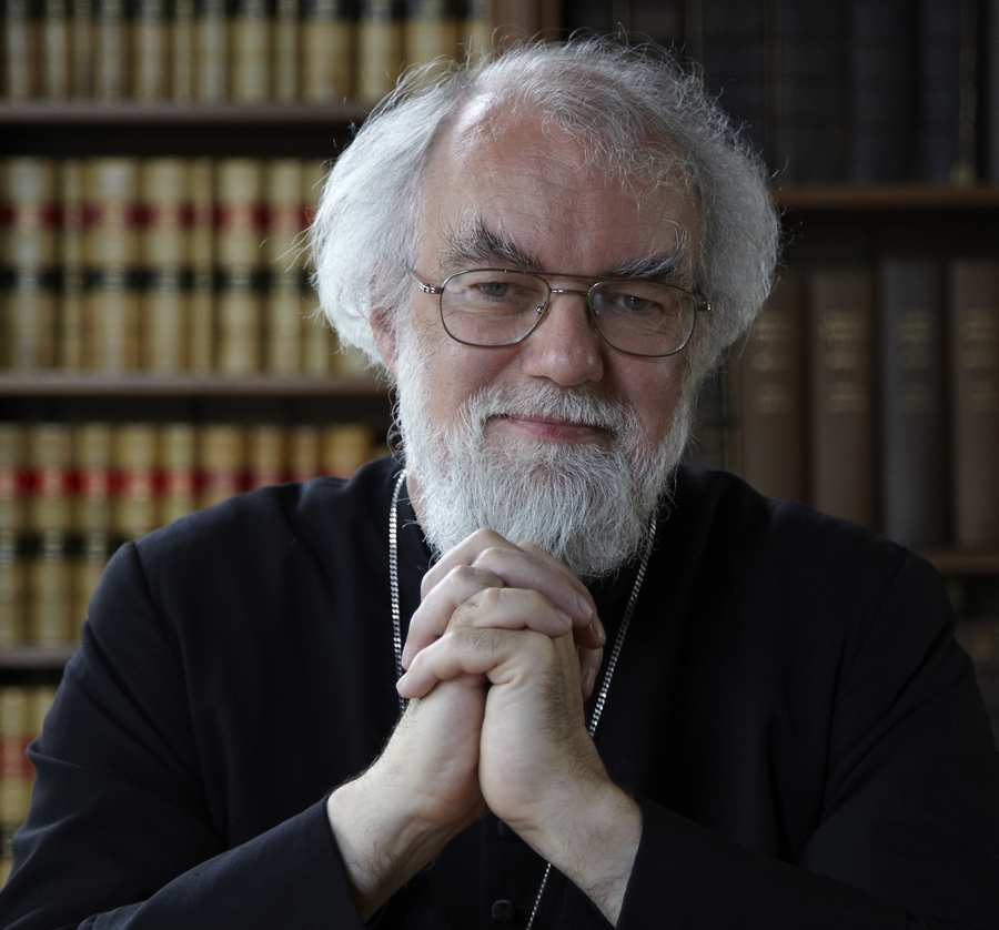 Archbishop Rowan Williams cropped.jpg