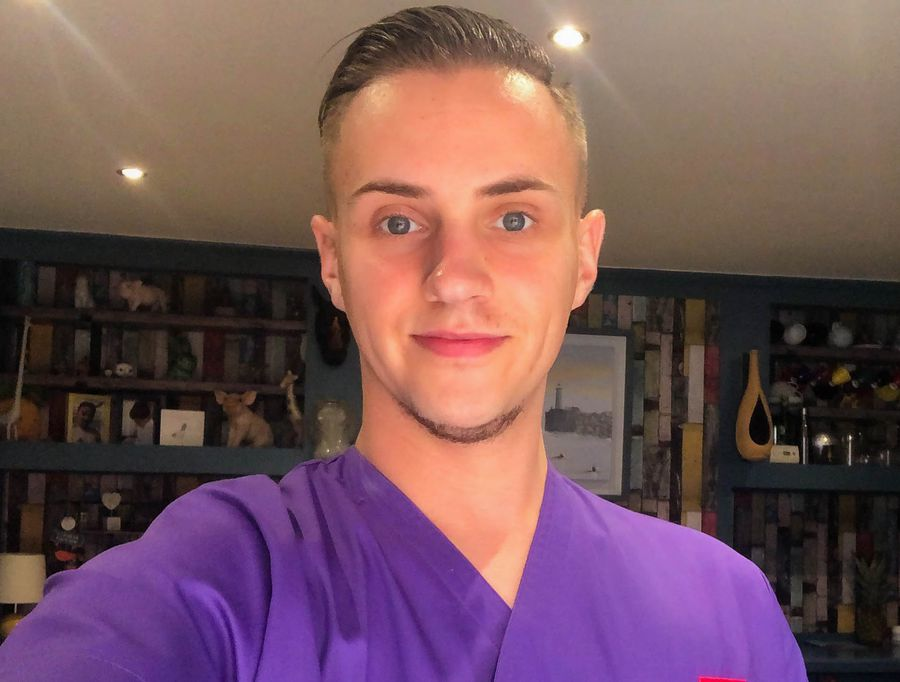 Aston Nicholls - Adult Nursing.jpg