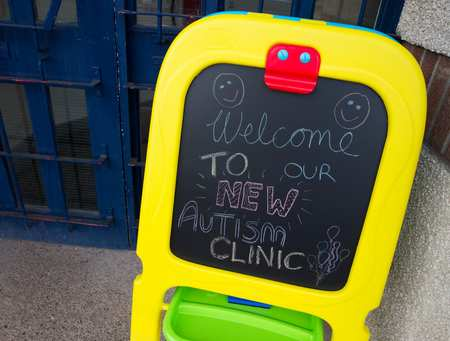 Autism Clinic