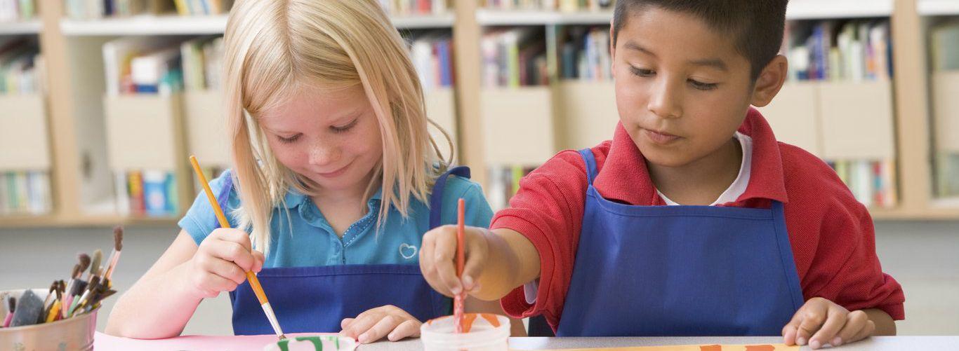 Course Image - BA Hons Childhood Studies (Top Up).jpg