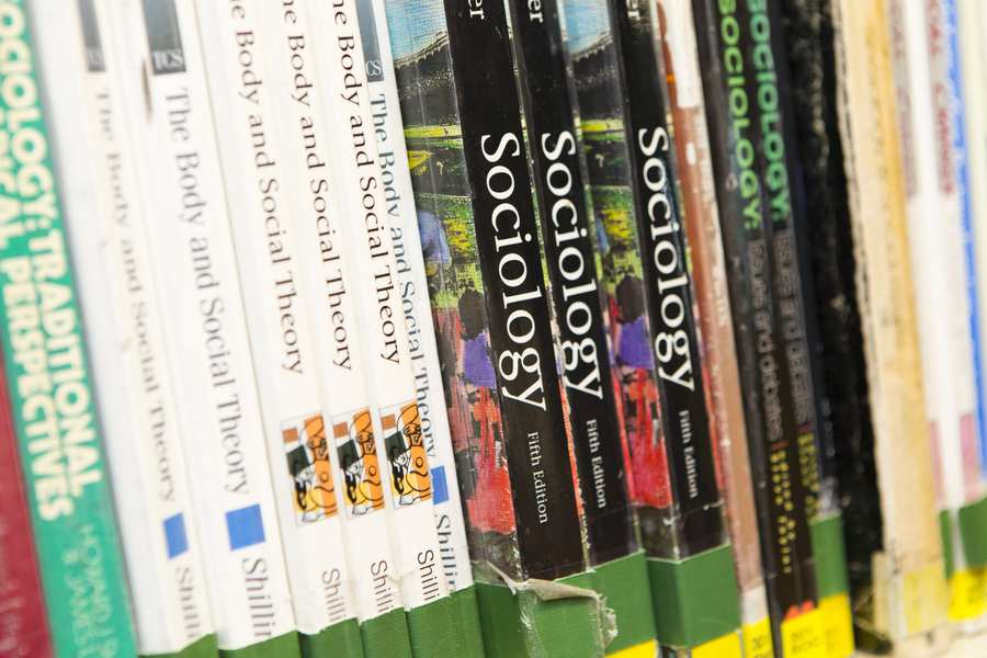 Course Image - BSc Hons Sociology with Psychology.jpg