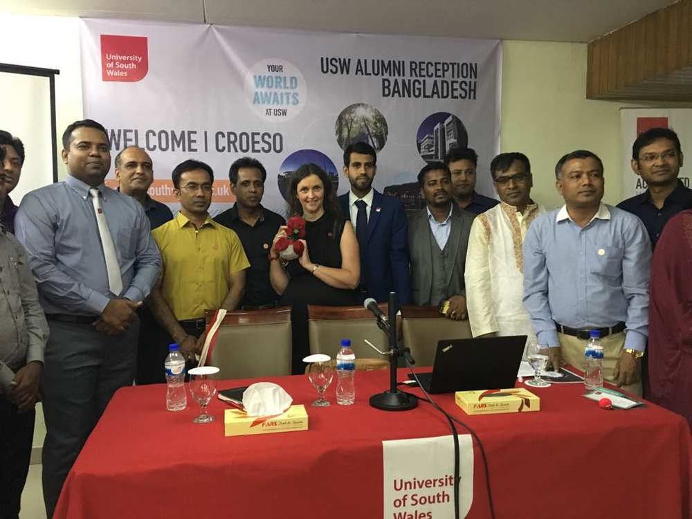 Bangladesh - July 2018_6.jpg