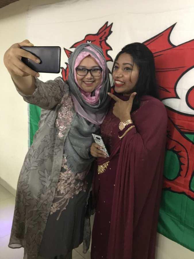 Bangladesh - July 2018_7.jpg