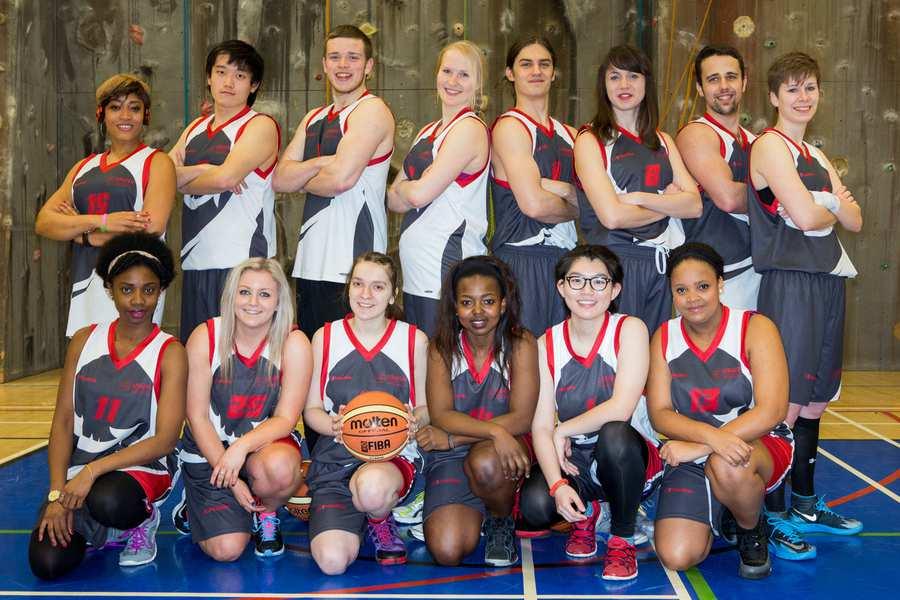 Basketball_Society